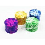 Color Grinder 53mm